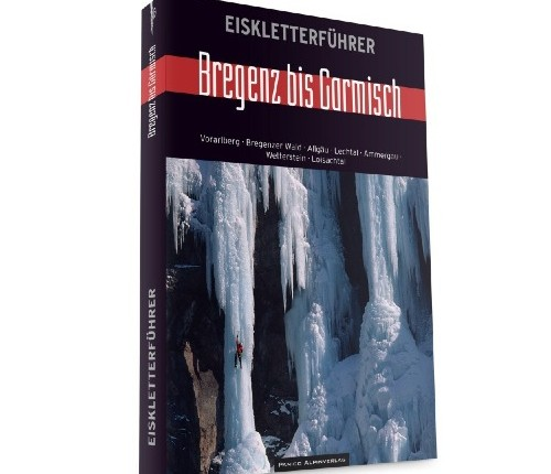 eisklettern-bregenz-garmisch-500x430