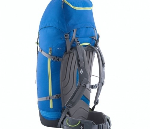 mission-75-backpack-left-500x430