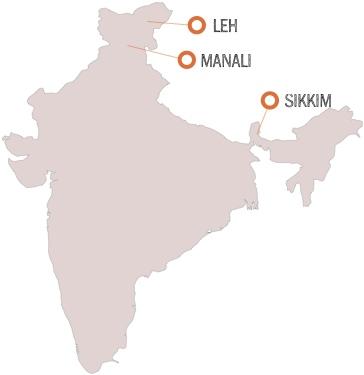 india-himalaya-map