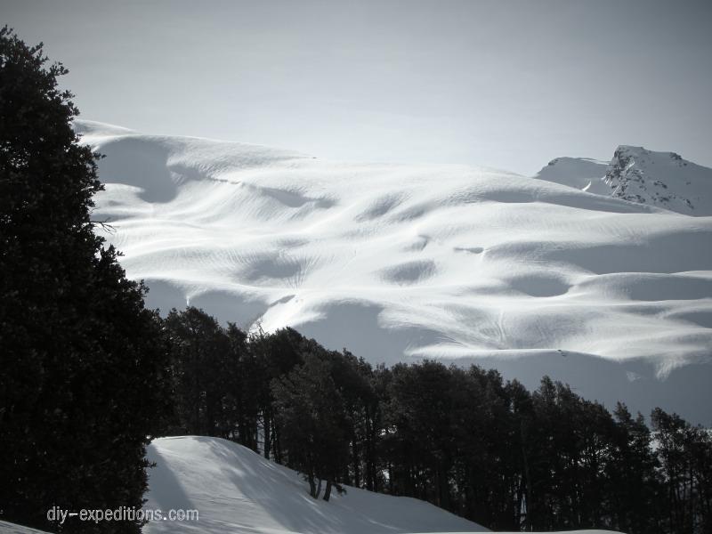 kothi-winter