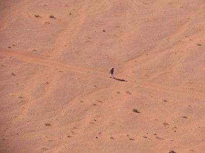 jordan-trekking-wadi-rum