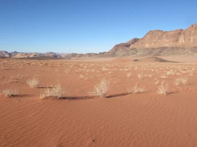 jordanien-wadi-rum